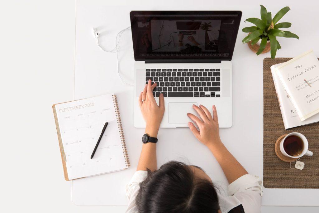 E-Marketing et réseaux sociaux