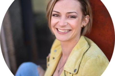 Céline Schnell, Consultante