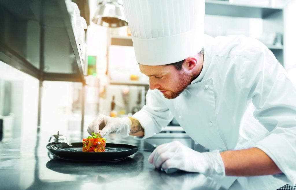 Arts de la Cuisine