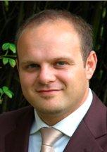 Mathieu Hahn, Consultant