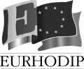 Logo Eurhodip