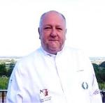 Eric VANDEVELDE, Chef de cuisine, Consultant