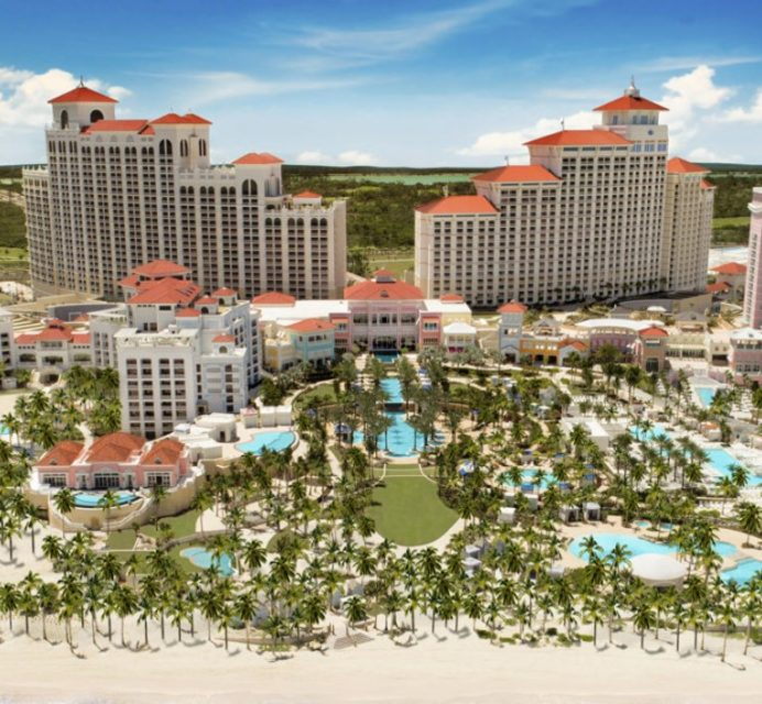 Windsong hotels
