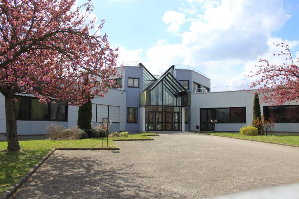 le Cefppa : Centre Européen de Formation & de Promotion Professionnelle pour l'Alternance