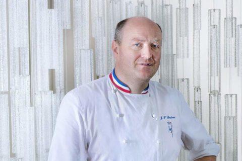 Jean-Paul BOSTOEN, Meilleur Ouvrier de France
