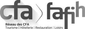 Logo Réseay des CFA / FAFIH