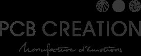 Logo PCB création