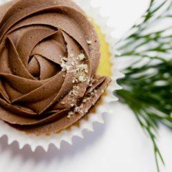 Desserts de collectivité : créativité et originalité